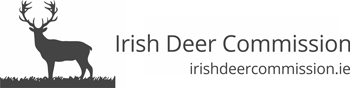 Irish Deer Commission