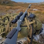 Limited Availability for Deer Stalking Advanced Marksmanship Course – Book Now!