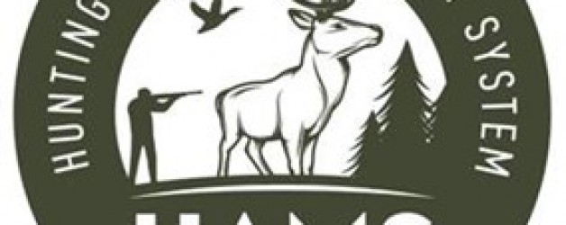 Online Survey! Have your say on the introduction of HAMS (Hunter Area Management System)